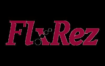 FlexRes