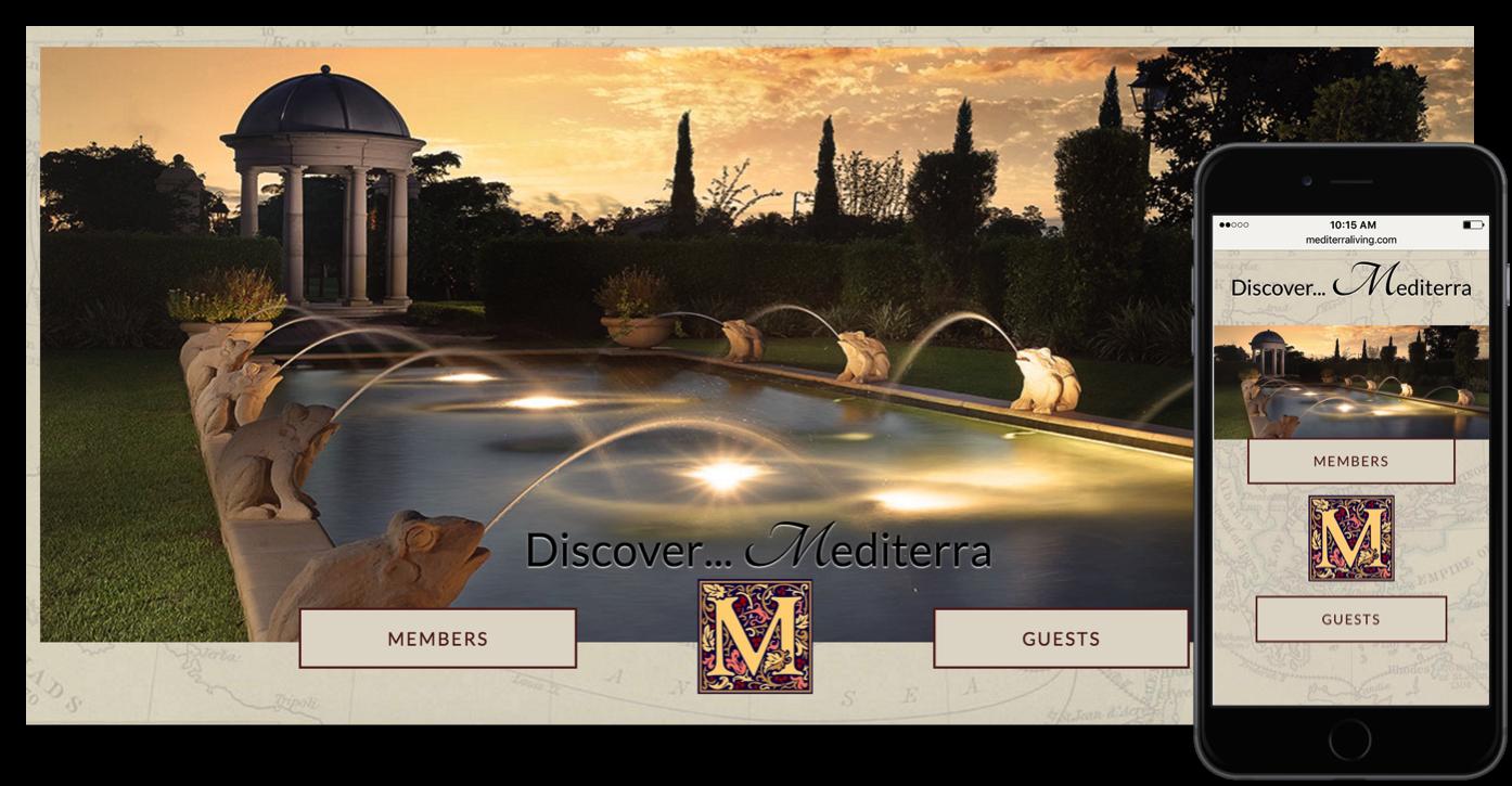 Mediterra Final