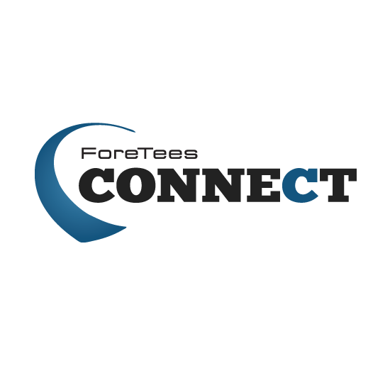 ForeTees Connect