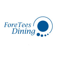 foretees-dining