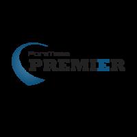 ForeTees Premier