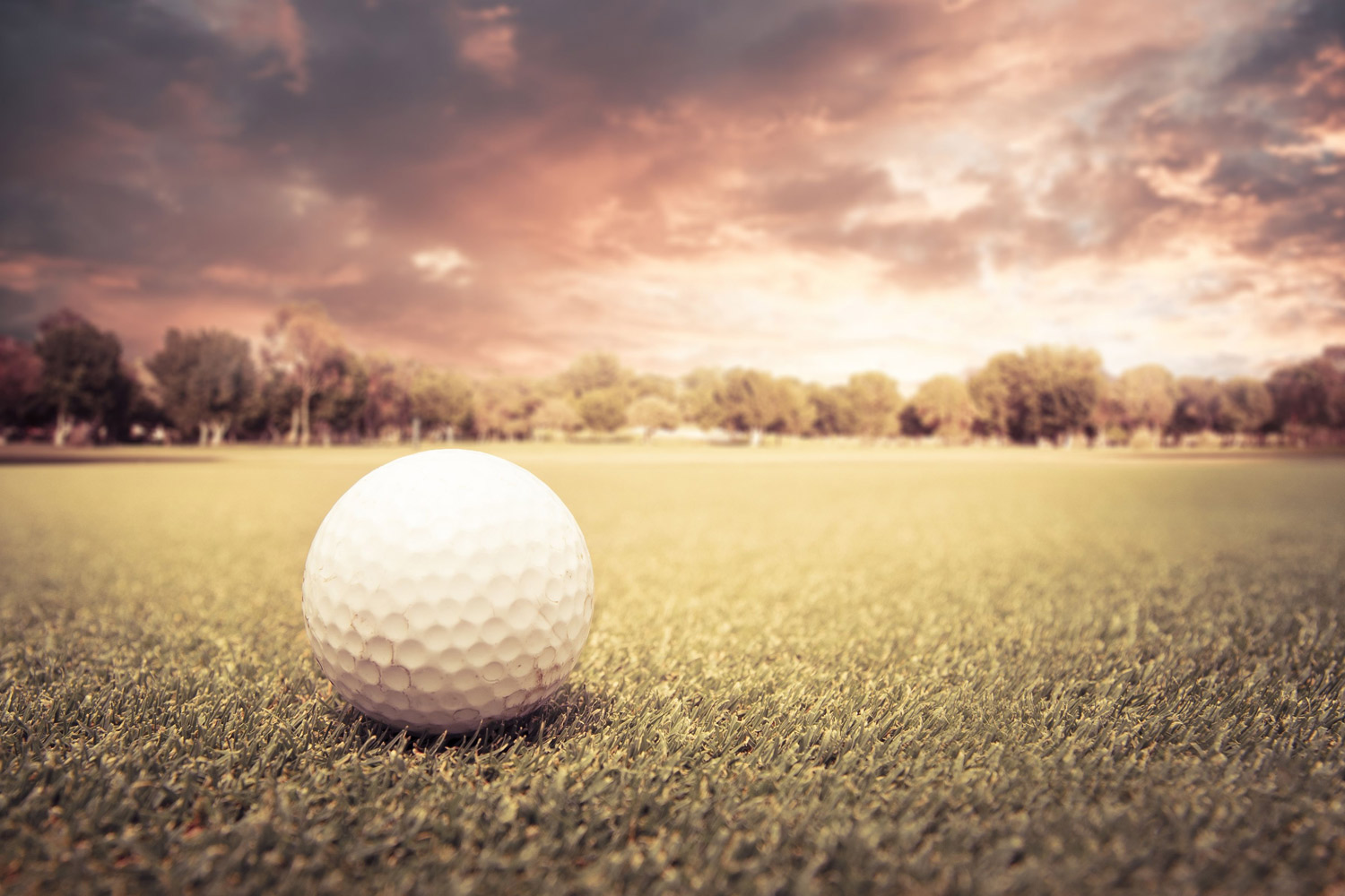 foretees-golf