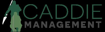 caddie-management