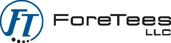 ForeTees Logo