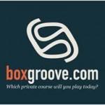 boxgroove