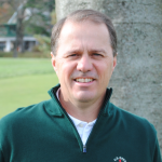 ForeTees Has Provided Us With A State-of-the-art Custom Tee Time Program