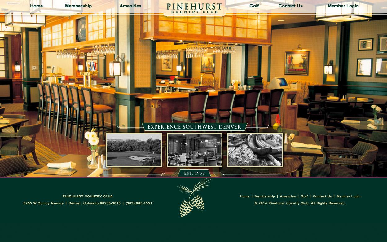 Pinehurst3