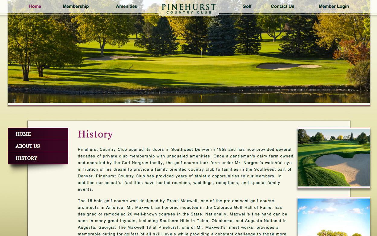 Pinehurst4