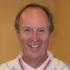 Michael Kernicki, PGA Head Professional