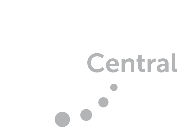 clubcentral