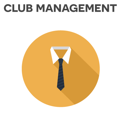 ForeTees Acquires Club62 – a Cloud Based Back Office Solution