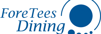 ForeTees Dining is Launched
