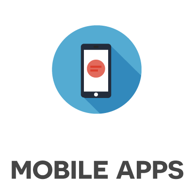club mobile apps