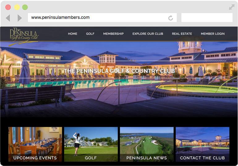 Resort & Properties