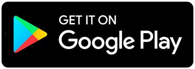 google app foretees