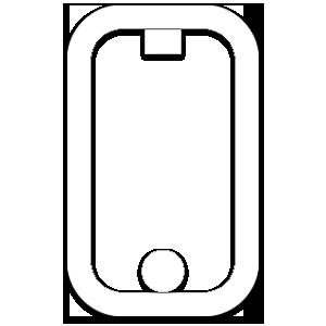 club apps